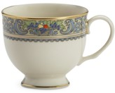 Lenox Autumn Teacup