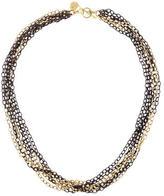 Armenta 18K Multi-Strand Necklace