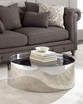 Jonathan Adler Alphaville Coffee Table