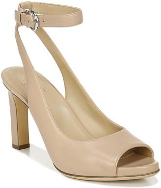 Naturalizer Orella Ankle Strap Pump