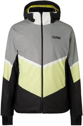 Colmar Glacier Padded Ski Jacket