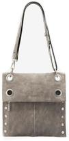 Hammitt Los Angeles Montana Crossbody Bag