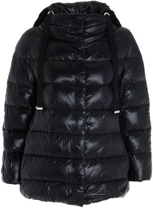 Herno Nancy Down Jacket