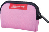 Manhattan Portage Coin Purse (Set of 2)