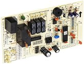Frigidaire 5304477197 Air Conditioner Control Board