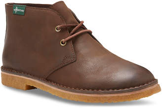 Eastland Men's Hull 1955 Leather Chukka Boots