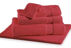 Frette At Home Milano Bath Towel Bedding