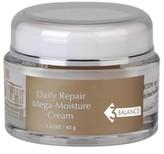 GlyMed Plus Cell Science Daily Repair Mega-Moisture Cream