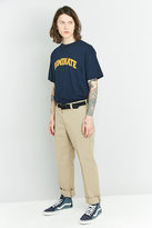 Dickies 894 Sand Industrial Work Trousers