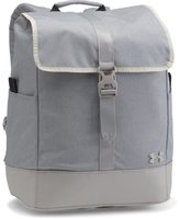 Under Armour Women's UA Downtown Backpack