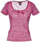 Roberto Cavalli Undershirts - Item 48181224