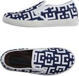 Marni Low-tops & sneakers - Item 11149949