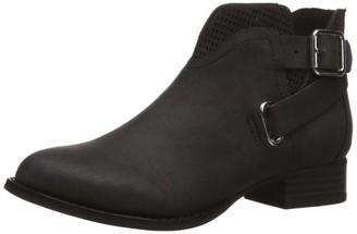 Vince Camuto Girl's CG-Calliope Fashion Boot