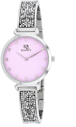Roberto Bianci Women's Brillare Watch