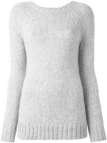 Dondup 'Jam' pullover