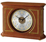 Seiko Musical HI-FI Mantle Clock