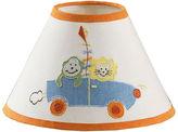 Ltd Toychest Lamp Shade