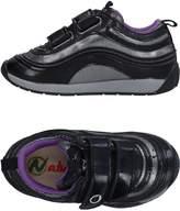 Naturino Low-tops & sneakers - Item 11317111
