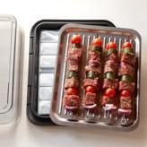 Vacu-Vin BBQ Cooler & Cooling Plate