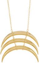 Gorjana Cayne Tiered Necklace