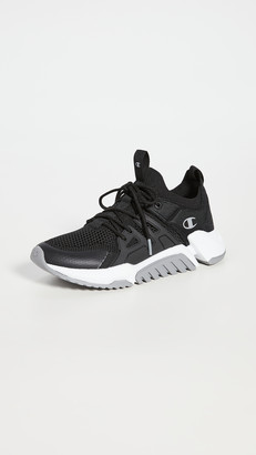 Champion D1 Sneakers