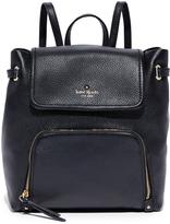 Kate Spade Charley Backpack