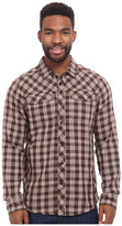 Prana Wesson Long Sleeve Shirt