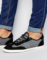 Jack and Jones Siesta Sneakers