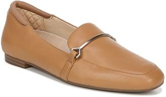 Dr. Scholl's Dr. Scholls Mercury Loafer