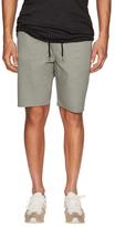 Tavik Recon Swim Shorts