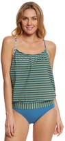 Carve Designs Women's Sophia Tankini Top 8148847