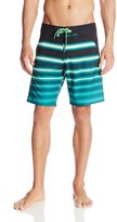 Micros Men's Fastlight Board Short