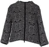 Kangra Cashmere Blazers - Item 41552689