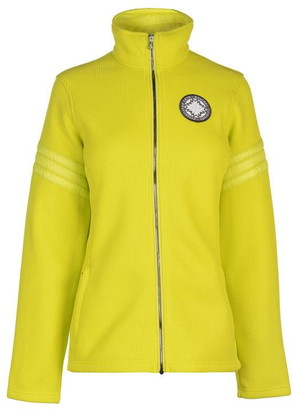 Spyder Divine Mid Jacket Ladies
