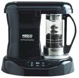 Nesco Pro Coffee Bean Roaster