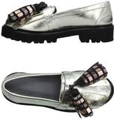 MSGM Loafers - Item 11254594