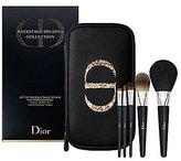 Christian Dior Limited-Edition Travel Brush Set