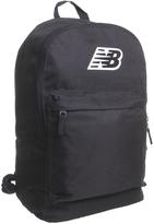 Converse Nb Classic Backpack