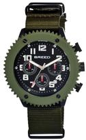 Breed Decker Collection 1504 Men's Watch