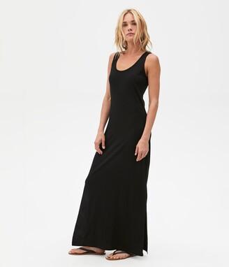 Michael Stars Isabelle Maxi Dress