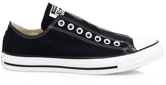 Converse All Star Slip-On Sneakers