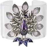 Roberto Cavalli Bracelets - Item 50191543