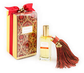 Agraria Exclusive Bitter Orange TasselAire & AirEssence Spray Gift Set
