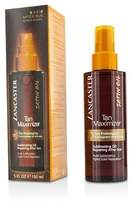 Lancaster NEW Tan Maximizer Sublimating Oil Repairing After Sun 150ml Womens