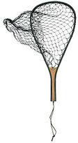 One Kings Lane Vintage Cortland Fishing Net