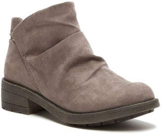 Rocket Dog Tami Women's Ankle Boots