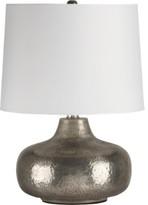 Logan Short Table Lamp