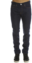 3x1 M3 Slim Fit Light Weight Selvage