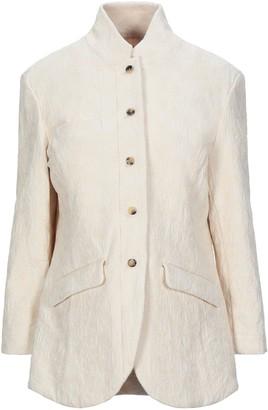 Aleksandr Manamis Suit jackets