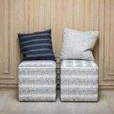 Kelly Wearstler Ojai Outdoor Pillow